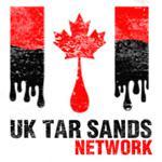 (c) No-tar-sands.org